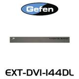 Gefen 1:4 DVI Dual Link Splitter