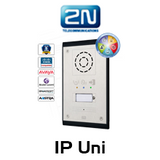 2N Helios IP Uni Door Intercom