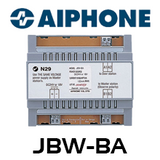 Aiphone JBW-BA Long Distance Video Adapter
