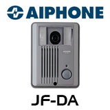 Aiphone JF-DA Surface Mount Color Door Station