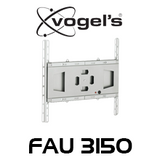 "Vogels FAU3150 Universal Flat Display Interface for 30-65"" TVs"