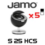 Jamo 360 S25 5.0 HCS Home Cinema System