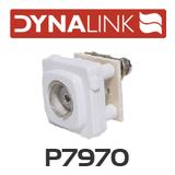Dynalink PAL to F Mechanism