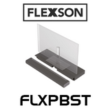 Flexson FLXPBST TV Stand For SONOS Playbar