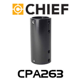 Chief CPA263 Pin Connection Union Connector