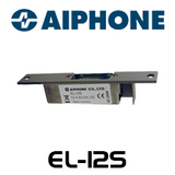 Aiphone EL-12S Door Lock / Release
