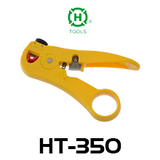 Hanlong HT-350 UTP / STP Cable Stripper