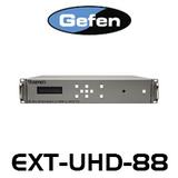 Gefen 8x8 4K UHD HDMI Matrix Switcher w/ HDCP 2.2
