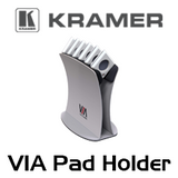 Kramer VIA PAD Holder