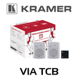 Kramer VIA-TCB TRUE-Collaboration In A Box Kit