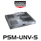 ST Peerless PSM-UNV-S Universal Projector Security Mount (up to 22kg)