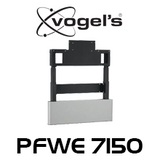 "Vogels PFWE7150 42""-85"" Motorised Height Adjustable Wall Mount"