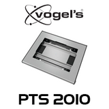 "Vogels TabLock PTS2010 9""-10"" Universal Secure Tablet Enclosure"