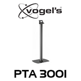Vogels TabLock PTA3001 Secure Tablet Floor Stand