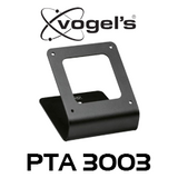 Vogels TabLock PTA3003 Secure Tablet Wall / Table Mount