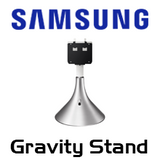 Samsung Gravity Stand For QLED TV