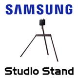 Samsung Studio Easel Stand For QLED TV