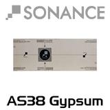 Sonance Architectural Discreet Gypsum Mounting Platform (Each)