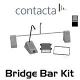 Contacta Bridge Bar Speech System