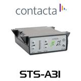 Contacta STS-A31 Speech Transfer Duplex Amplifier