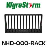 WyreStorm 5U Rack Mount for NetworkHD 100/200 Series