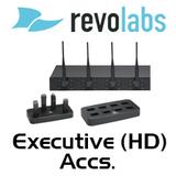 Revolabs Executive / Executive HD Accessories