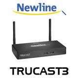Newline TruCast3 Wireless Interactive Presentation System