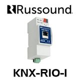 Russound KNX-RIO-1 KNX To Rio Gateway