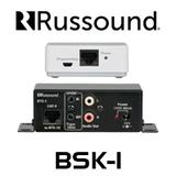 Russound BSK-1 Bluetooth Source Kit Amplifier