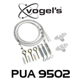 Vogels PUA9502 Stabilisation Kit For PUC21xx/23xx
