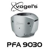 Vogels PFA9030 Turn & Tilt Unit For Small LCD