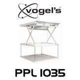 Vogels PPL1035 Motorised Projector Lift (85-350mm)