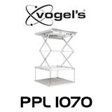 Vogels PPL1070 Motorised Projector Lift (115-700mm)