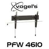 "Vogels PFW4610 Tilt Display Wall Mount (55-65"")"
