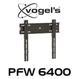 "Vogels PFW6400 Fixed Display Wall Mount (43-65"")"