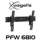 "Vogels PFW6810 Tilt Display Wall Mount (55-80"")"