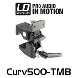 LD Systems CURV500TMB Truss Clamp For Curv 500