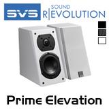 SVS Prime Elevation Multi Function Height Speakers (Pair)