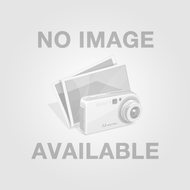 Parker Flex-Tip Endotracheal Tube, Uncuffed, 10/bx