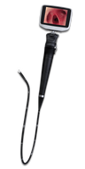 Insight Flexible Endoscope
