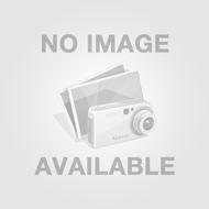 Fiber Optic GreenLine G-Profile Blades