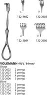 Volkmann