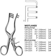 Weitlaner