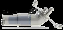 PN2-4 Manifold for Fluid Waste