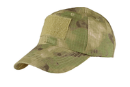 BV Tactical Hat V3 A-Tacs FG