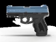 Retay PT24 - Blank Starting Pistol