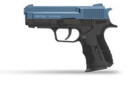 Retay XTREAM - Blank Starting Pistol in Blue (9mm)