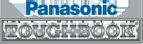 Panasonic Refurbished Toughbooks