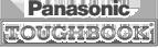Refurbished Panasonic Toughbook