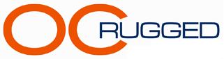 OC Rugged Inc.